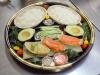 Ronin Sushi Kit