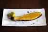 Nasu Dangaku (Miso Eggplant)