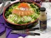 Yasai Salad Platter
