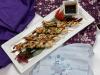 Chicken Kushiyaki